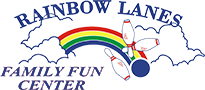 Rainbow Lanes | Clayton, NC